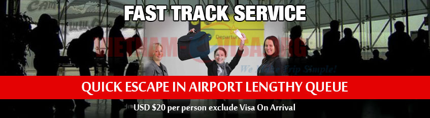 airport_fast_track