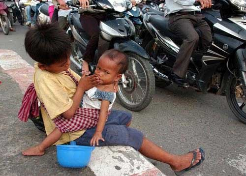 street-children-vietnam